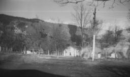 U.S. Indian School Campus, Greenville, California