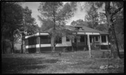 Hospital, Hoopa, California