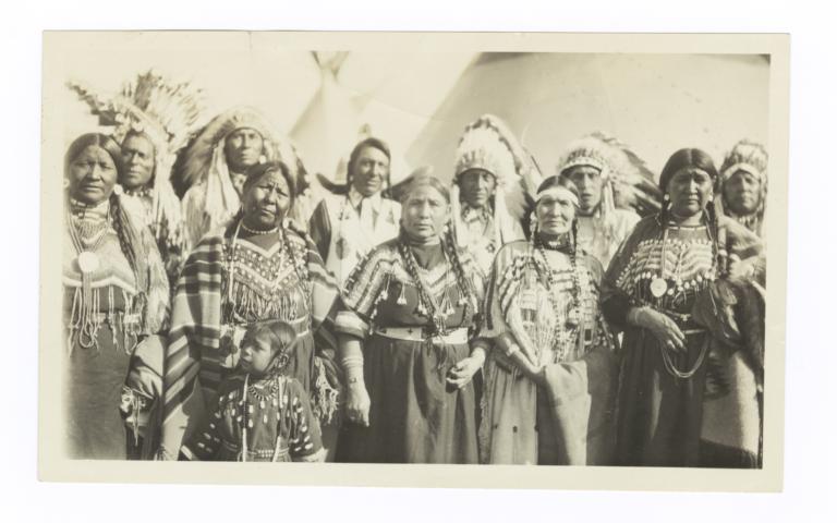 Indian women seeking american man