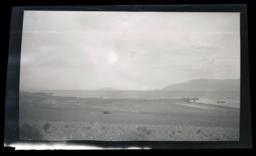 Pyramid Lake, Nixon, Nevada