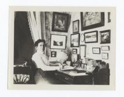 Mrs. Mary W. Roe