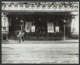 Thalia Theatre