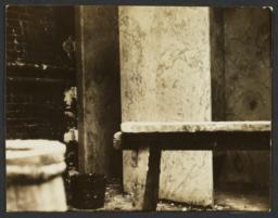 Allen Street Bath Room